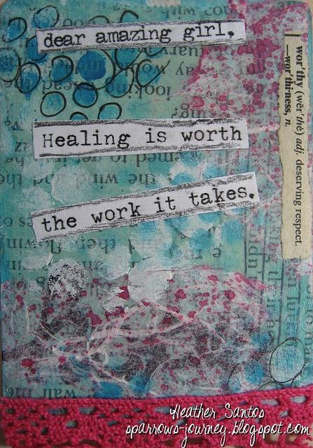 It's worth it ❤