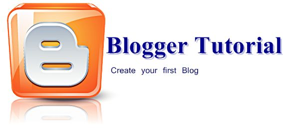 Hack Forums To Read Content And Download Attachments Without Registration    Hello Friends! Using this hack we will be able to browse any forum without registration. Most of times when we are searching any content on Google yahoo or another search engine they show us forum results. When we open those forums they requires registration for viewing their content or using the forum. [b]How i thought about this hack?[/b] I was searching on Google about some software's and Google displays lots of…