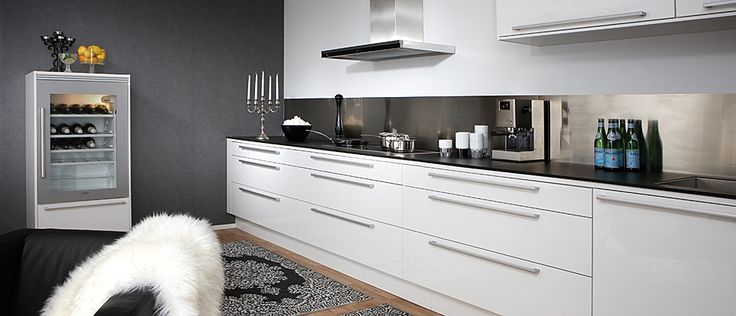 st nkskydd k k pinterest k k och inredning. Black Bedroom Furniture Sets. Home Design Ideas