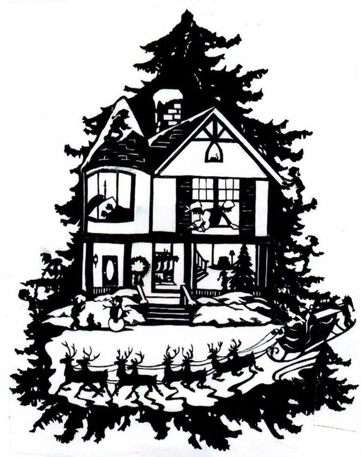 540 best images about kerstmis on pinterest nativity. Black Bedroom Furniture Sets. Home Design Ideas