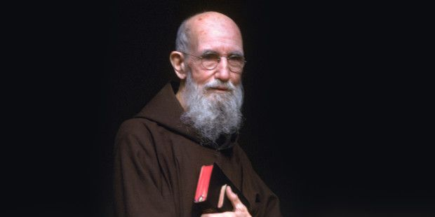 VATICAN CITY — Pope Francis today approved a miracle attributed to the American Roman Catholic priest and Capuchin, Fr. Solanus Casey, paving the way for his beatification. The announcement came th…