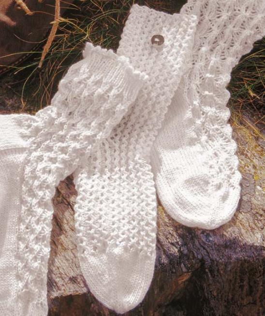 125 best stricken socken images on pinterest knit. Black Bedroom Furniture Sets. Home Design Ideas