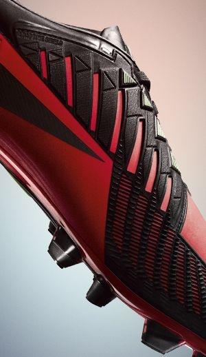 Nike-Football-merch-zone-Boots-T90.jpg