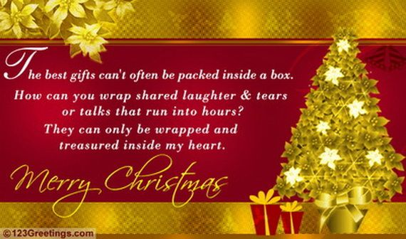 Happy Holiday Wishes Quotes and Christmas Greetings Quotes  Family Holiday