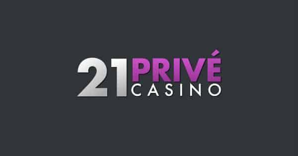 Онлайн казино в 21 дают деньги для игры в рулетку