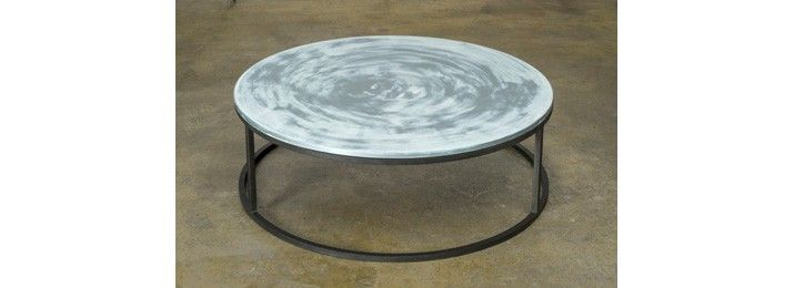 Java Table - Designers Collection
