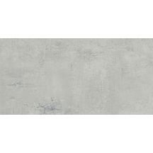 Grès cérame Century Studio grigio structuré rectifié 30x60cm 0085329