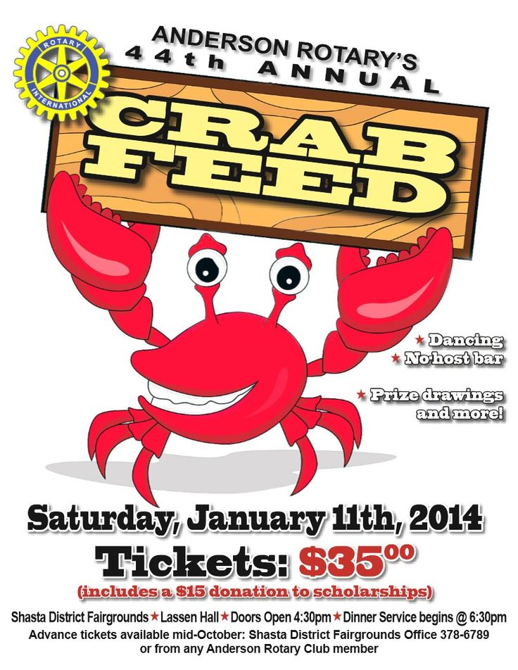 crab flyer oker whyanything co