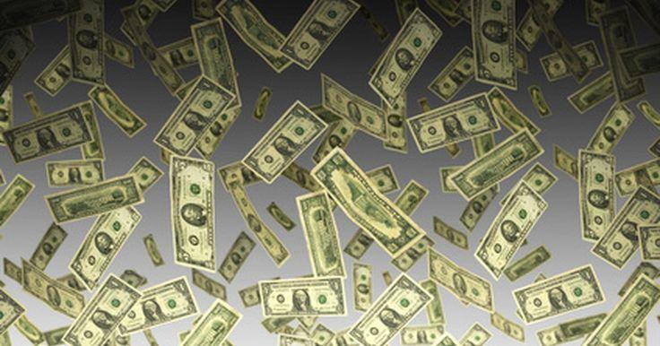 Valor de una libra esterlina respecto del dólar estadounidense. La moneda del Reino Unido es la libra esterlina, y los comerciantes de divisas utilizan el símbolo GBP. El dólar estadounidense se encuentra en los mercados de comercio de divisas bajo el símbolo US$. La taza de cambio de estas divisas es importante para los viajeros, comerciantes de divisas y negocios.