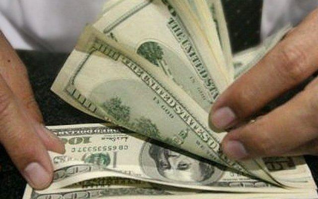 El sector minorista adquirió en febrero más de 2300 millones de dólares