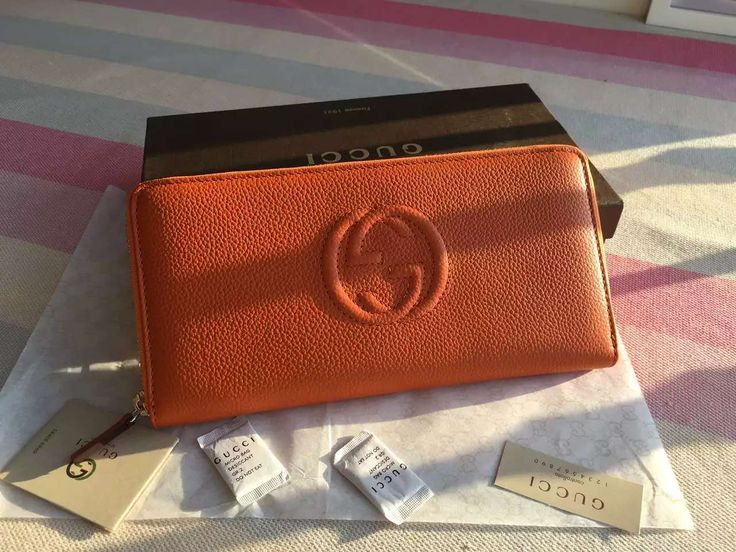 Gucci Wallet ID 43016FORSALEayybags Price Bag Sale Luxury Handbags Genuine Leather Belts All