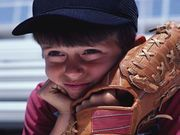 Injury Risk May Rise When Kids Play Just One Sport topntom.com