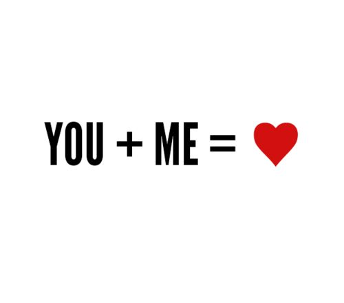 <3 #valentinstag