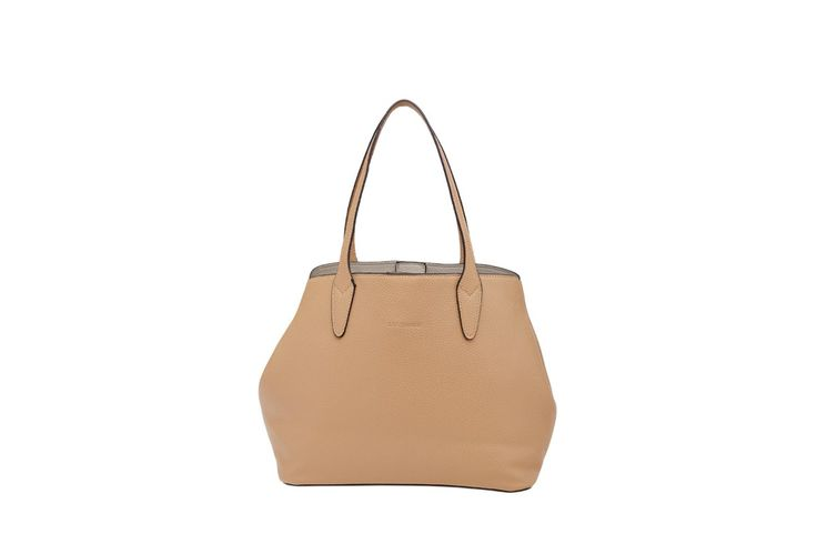 Buy Baby Chicago Handbags online at Louenhide.com.au Shop Now at >> https://goo.gl/PDWElY