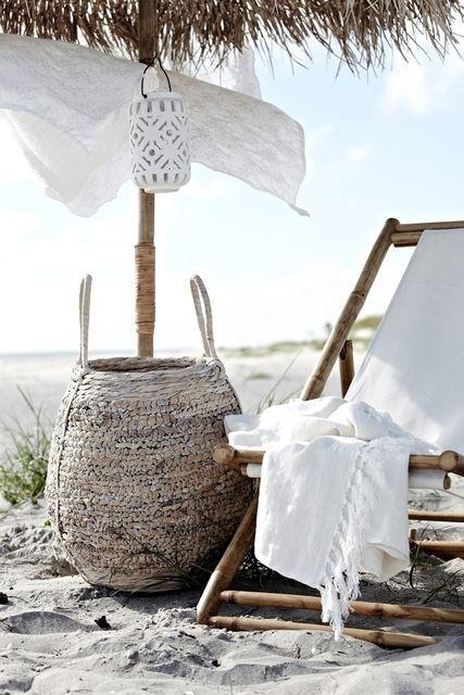 beach please beach vibes and inspiration at wwwbombshellbayswimwearcom