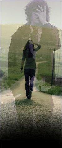 """""""Alcancé a contar los pasos que diste mientras te alejabas, para cuando mi orgullo deje de cegarme, correr a buscarte"""". Pablo Neruda."""