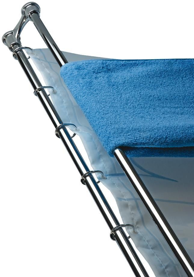 39 besten metallic chic f r glanzvolle momente im badezimmer bilder auf pinterest badezimmer. Black Bedroom Furniture Sets. Home Design Ideas