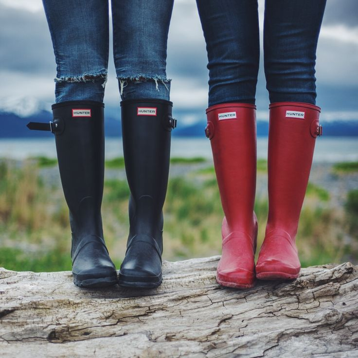 College Prep: The Best Things I Packed for Alaska