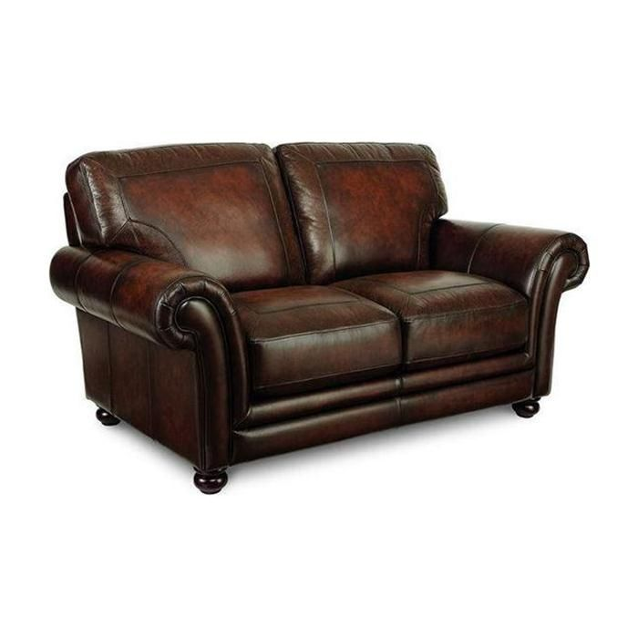 1000 ideas about brown leather furniture on pinterest sleeper sofas for sale leather. Black Bedroom Furniture Sets. Home Design Ideas