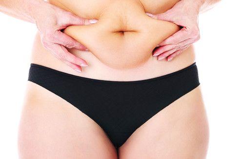 Perdere peso con la dieta mediterranea