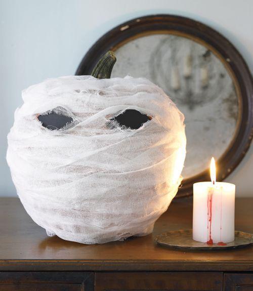87 Best Diy Halloween Et Déco Images On Pinterest | Day Of Dead