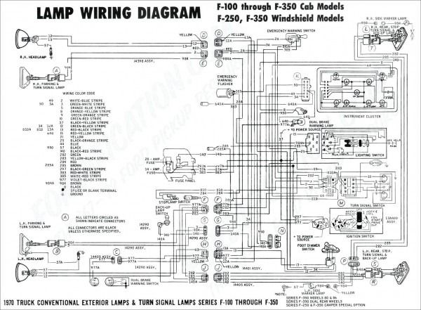 ford fusion turn signal wiring diagram