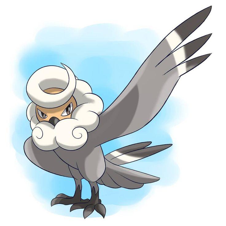 Su evolución!  #fakemon #pokemonday #drawn #dibujo #boceto #drawing #pokemongo #pencil #Pokemon #boceto #beautifly #afternoon #afternoon #park #sky #realpokemon #Pokemon #pokemongo #lunala #diseñadorgrafico #goodnigth #Solgaleo #foto #photo #pokemonartwork #ultrasolgaleo #photografy #ultralunala #Pokemon #pikachu #nature #pokemonsun #Pokemonmoon #artisc #photografy #nature #PokemonUltraSolLuna