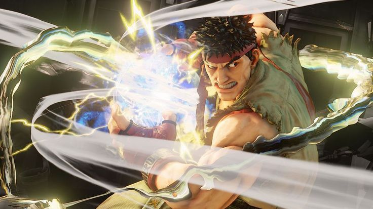 Red Bull's 'Street Fighter V' online tournaments will send the best to Seattle Image: capcom  By Kellen Beck2016-08-18 21:11:08 UTC  Think you have what it takes to take on some of the best Street Fighter players in North America?  Three new online tournaments are giving North American Street Fighter V players a chance to win a trip to the Capcom Pro Tour North American Regional Finals at Red Bulls Battle Grounds in November.  Red Bulls new Proving Grounds Online tournaments will take place…