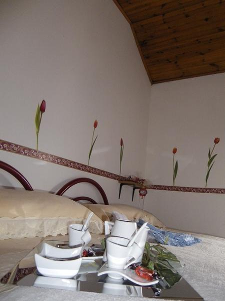 Udine Camere