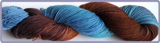 Deer Woman : Blue Moon Fiber Arts®, Inc., Custom yarns, patterns, kits, and more