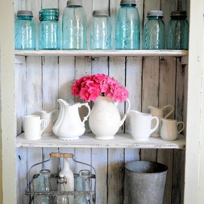 Mason jar kitchen ideas ball jar design ideas pictures for Mason jar kitchen ideas