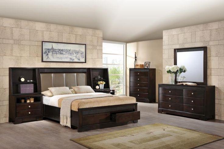 32 best images about bedroom furniture on pinterest