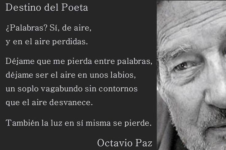 the blue bouquet by octavio paz The blue bouquet by octavio paz the climax is at one point, suddenly the man is out of his thoughts to be attacked by a local resident surely man field that seeks out his eyes on a whim of his girlfriend, who wanted a sprig of blue eyes.