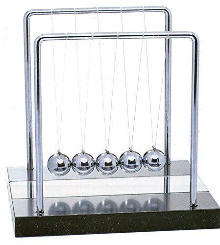 Pendule de Newton - Version luxe avec socle en bois et miroir Touslescadeaux http://www.amazon.fr/dp/B00A0UNJLC/ref=cm_sw_r_pi_dp_kxkkwb1TBD22E