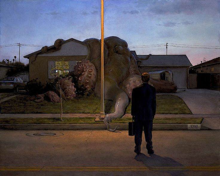 20 best John Brosio images on Pinterest Contemporary art - village expo portet sur garonn
