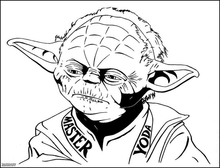 Star Wars Drawings Easy Google Search Star Wars Star