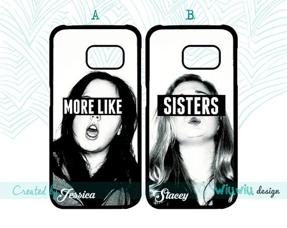 1000+ Ideas About Friends Like Sisters On Pinterest