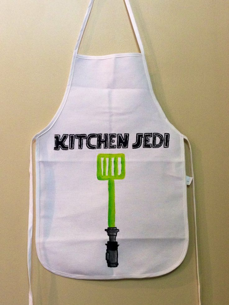 1000 Ideas About Funny Aprons On Pinterest Aprons For Men Bbq Apron And Apron Designs
