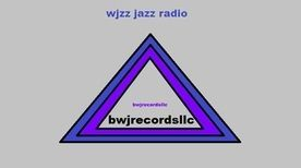 wjzz jazz radio station is the hot new jazz radio station that is very hot for the world. Bwj records llc.dedicate this very unique different jazz radio station to Miss Rosetta Hines and the city of Detroit Michigan. We support jazz artist world wide.