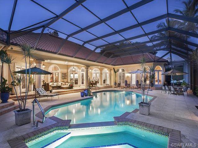 Best 25 screened pool ideas on pinterest lanai screened for Lanai florida