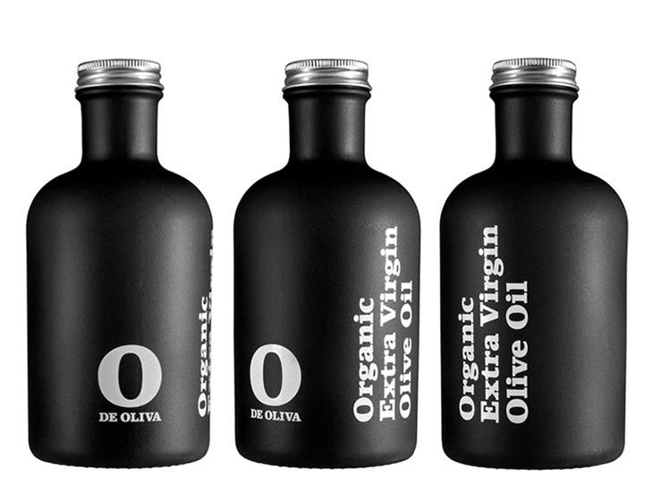 odeoliva for all our olive oil loving #packaging peeps PD