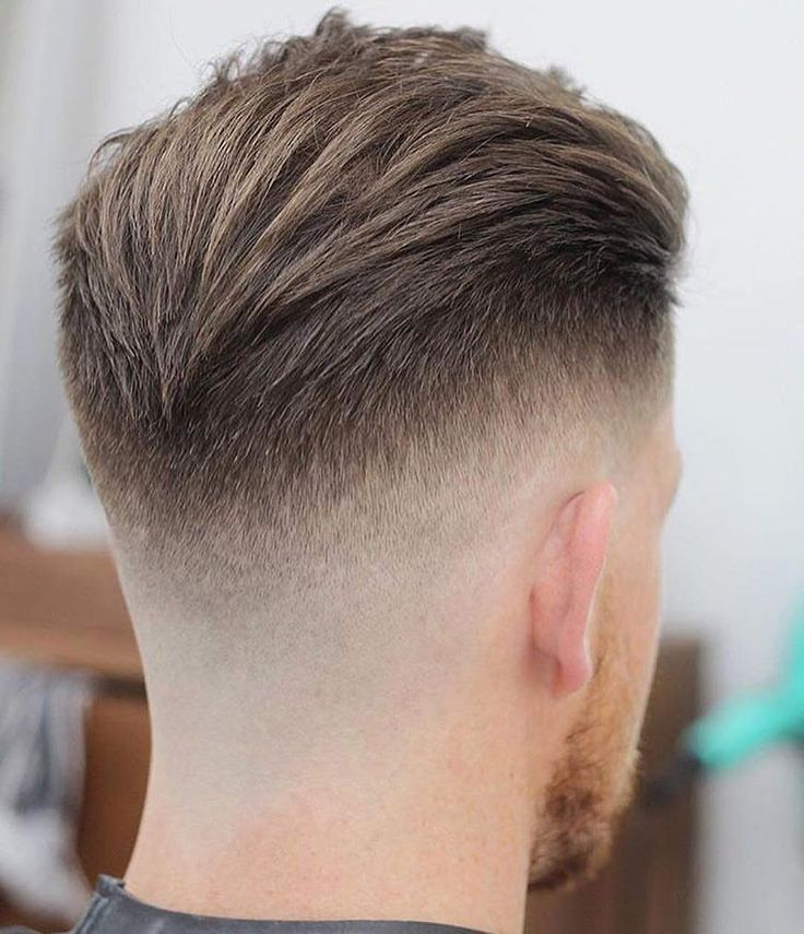 """65 Likes, 1 Comments - Rog tha Barber (@rogthabarber100x) on Instagram: """"Found this on @thebarberpost Go check em Out Check Out @RogThaBarber100x for 57 Ways to Build a…"""""""