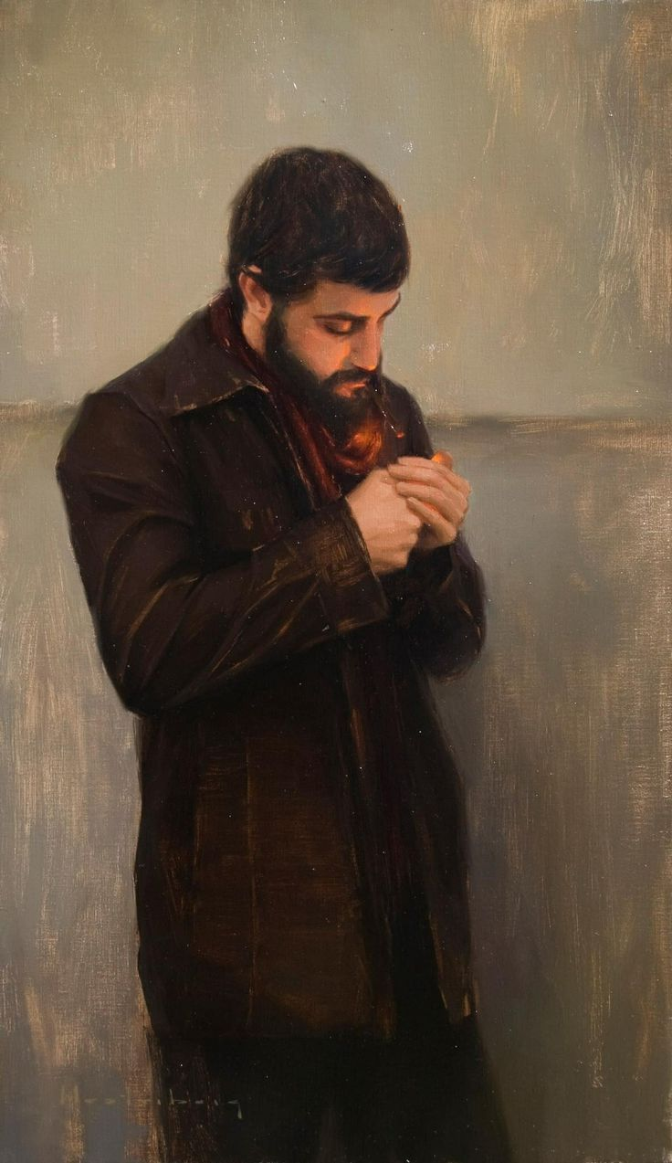 1000 images about art of aaron westerberg on pinterest - Westerburg mobel ...