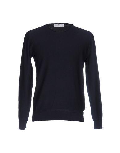PIERRE BALMAIN Sweater. #pierrebalmain #cloth #top #pant #coat #jacket #short #beachwear