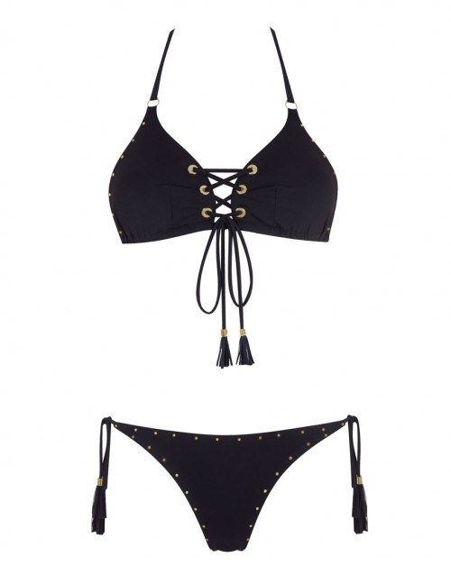 FOR IMMEDIATE RELEASE  AGENT PROVOCATEUR FALL 2018 NEW ARRIVALS 300+  Lingerie Items – Shop 3fe68369f