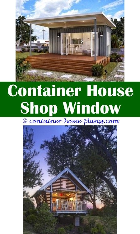 Cost To Convert Shipping Container To House Basic Container Home