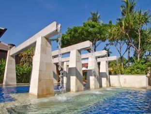 Rama Beach Resort & Villas Bali, Indonesia: Agoda.com Near airport