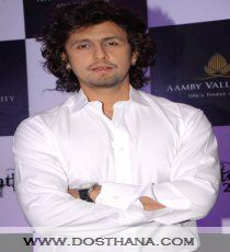 Sonu Nigam Photos, Sonu Nigam gallery, Sonu Nigam wallpapers, Sonu Nigam stills