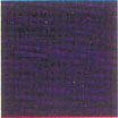 Pebeo Huile d'Art Yağlı Boya 248 Dioxazine Purple