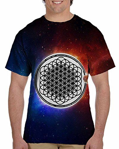 Bring Me The Horizon Galaxy Design 3D Print T-shirts XS R... https://www.amazon.com/dp/B01HNOMVD4/ref=cm_sw_r_pi_dp_dFzJxbB72CVDV